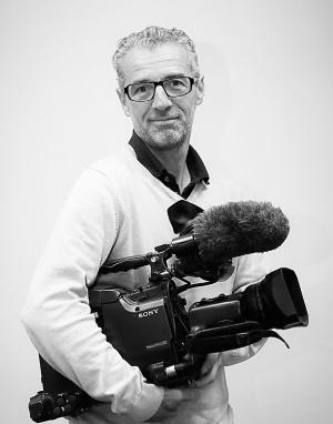 Antoine Poidvin